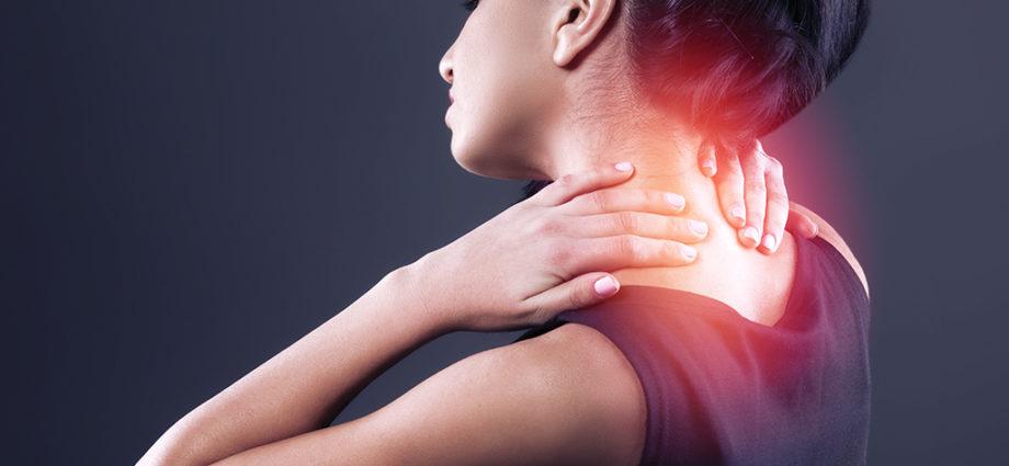 Cervical Decompression Treatment