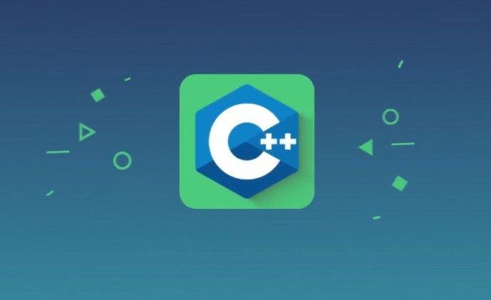 knowing more about C++