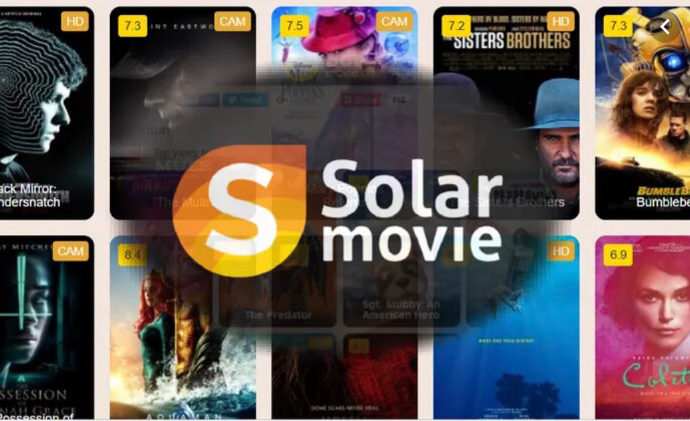 solarmovies alternatives