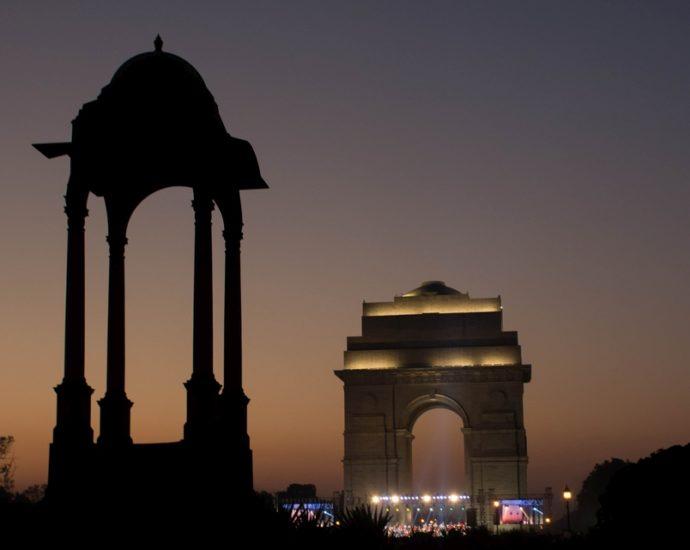 New-Delhi-Photo-Walks
