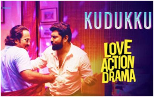 Telugu movie news