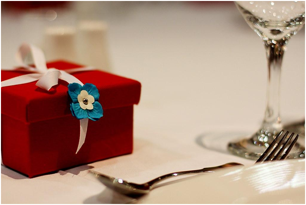 personalized wedding gifts for couples