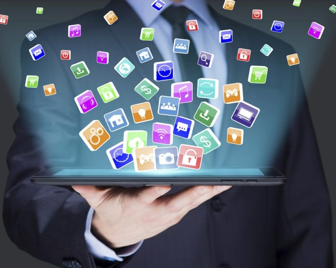 Best Digital Marketing Courses In Pune