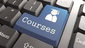 VLSI course