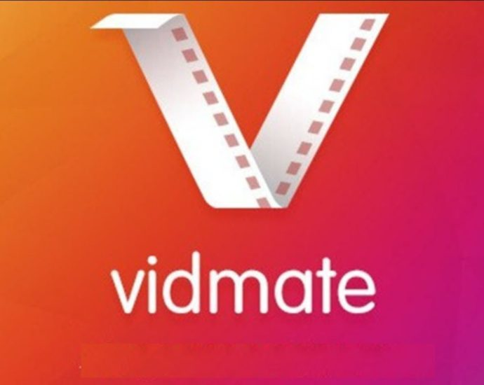 Vidmate Gives Secure To Users