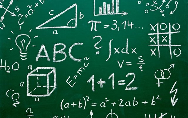 How To Motivate Students To Learn Maths