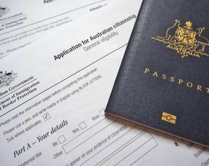 student subclass 500 visa