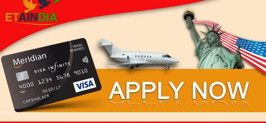 E Tourist Visa In India
