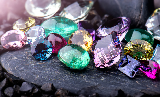 buy gem stones online