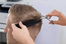 best hair transplant in punjab