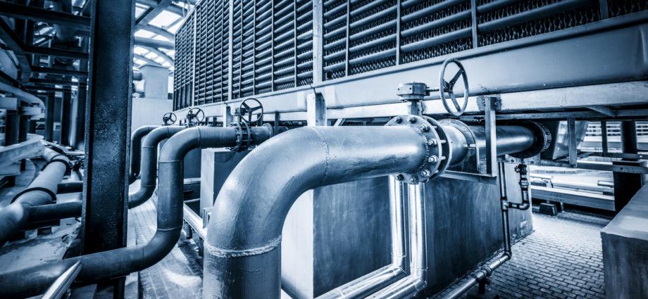 HVAC training in Mumbai