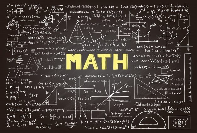 Maths worksheets for class 6