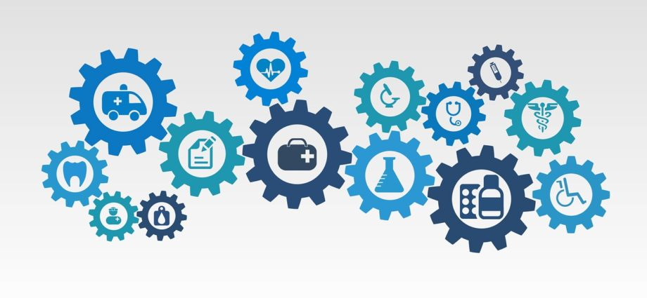 health_care_services