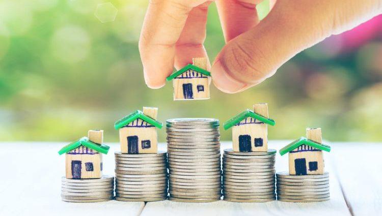 tax benefits on a home loan