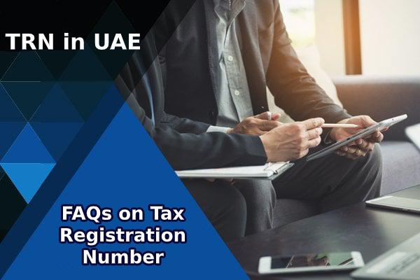 Best VAT consultancy in Dubai
