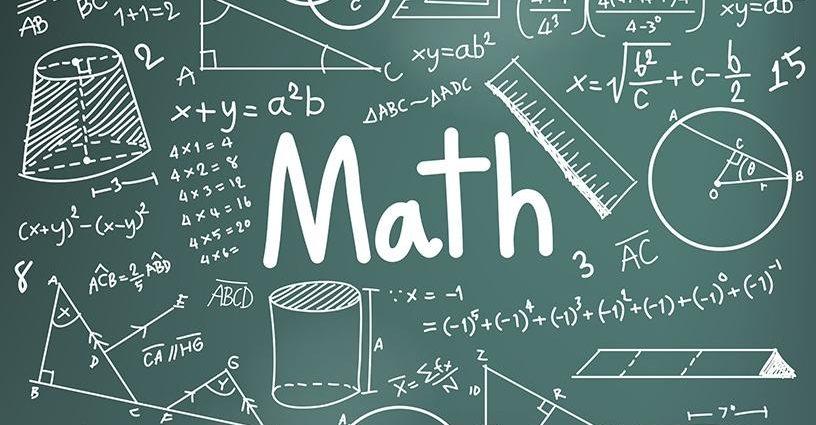 6th maths study material