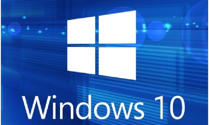 Public to Private in Windows 10