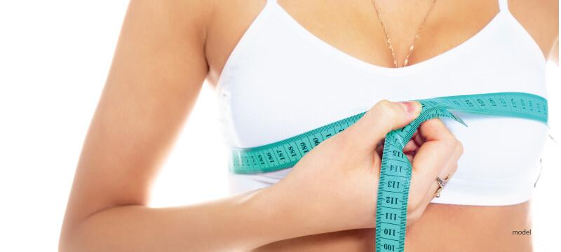 breast treatment in ludhiana