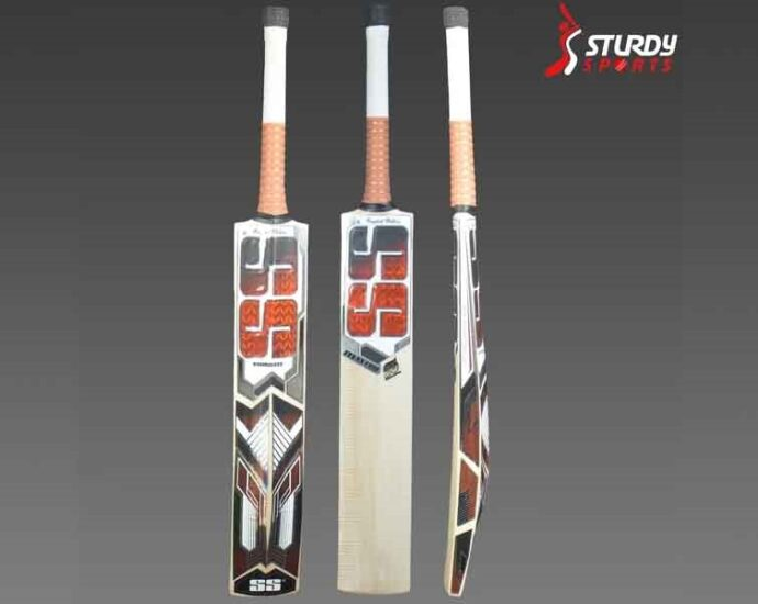 Cricket Bat for 2020